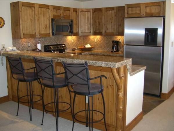 black bear kitchen decor,Bear Kitchen Decor,Kitchen decorating