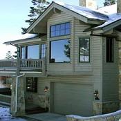 12 Bellemont Home  Deer Valley Resort Main Photo