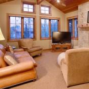 Family Room Bellemont Deer Valley