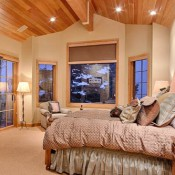 12 Bellemont bedroom Deer Valley