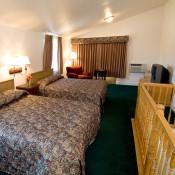 Cedar Suites