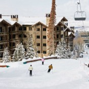 Arrowleaf Deer Valley Resort Main Photo