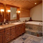 Aspen Hollow Bathroom Deer Valley