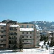 Beaver Creek West Beaver Creek West Exterior