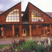 Grouse Mountain Lodge Whitefish Main Photo