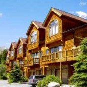 Mountaineer Townhomes