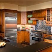 Bear Paw Kitchen -Beaver Creek