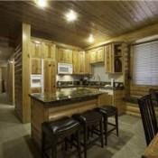 Black Bear Lodge Black Bear Lodge Kitchen Deer Valley