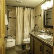 Black Bear Bathroom Deer Valley