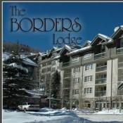 Borders Lodge Borders Lodge Exterior -Beaver Creek
