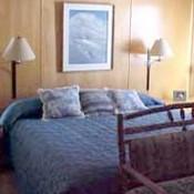Gateway Bedroom