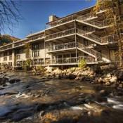 Chateau Roaring Fork Aspen Main Photo