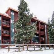 Cimarron Breckenridge Main Photo