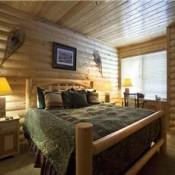 Comstock Bedroom Deer Valley