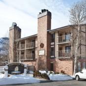 Copperbottom Inn