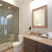 Daystar Bathroom Deer Valley