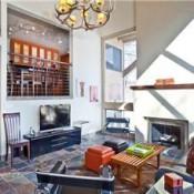 Daystar Living Room Deer Valley