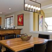 Daystar Dining Room Deer Valley