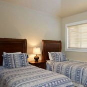 Daystar Bedroom Deer Valley