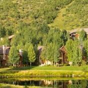 Deer Lake Village Deer Valley Resort Main Photo