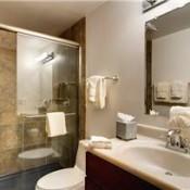 Der Steiermark Bathroom - Breckenridge