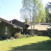 Dollar Cottages
