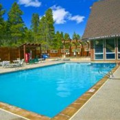Elk Ridge Access to Indoor/ Outdoor Pool and Hot Tubs - Breckenridge