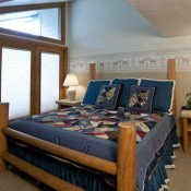 Fawngrove Bedroom Deer Valley