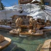 Flagstaff Hot Tub