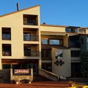 Foxpine Inn