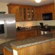 Gateway Kitchen