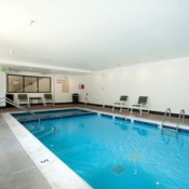 Gateway Pool Keystone