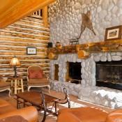 Glenfiddich Living Room Deer Valley