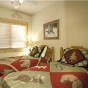 Glenfiddich Bedroom Deer Valley