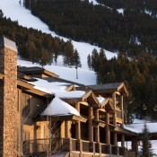 Grand View Lodge Jackson Hole Main Photo