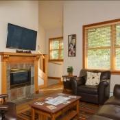 Greyhawk Living Room Deer Valley