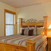 Greyhawk Bedroom Deer Valley