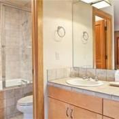 Greyhawk Bathroom Deer Valley