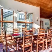 Greystone Dinning Room - Breckenridge