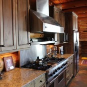 Half Hitch Home Half Hitch Home Big Sky MT