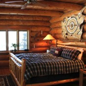 Half Hitch Home Big Sky MT