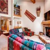 Highlander King Crown Living Room- Breckenridge
