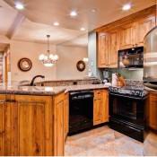 Highlands Highlands Kitchen - Beaver Creek