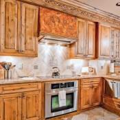 Highlands Slopeside Highlands Slopeside Kitchen -Beaver Creek