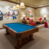 Horizon Pass Game Room - Beaver Creek