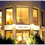 Hotel Aspen Aspen Main Photo