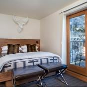Hotel Durant Aspen
