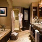 Hotel Madeline Bathroom-Telluride