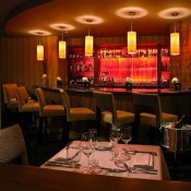 Hotel Madeline M's Restaurant  -Telluride