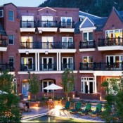 Hyatt Grand Aspen